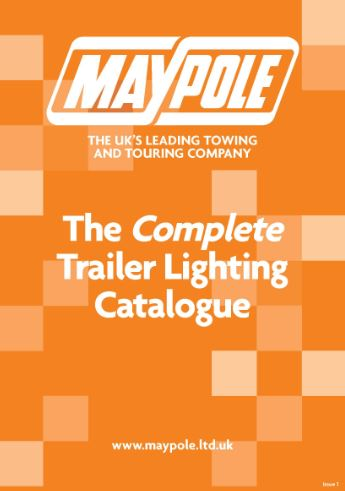Catalogue available from http://www.maypole.ltd.uk/index.php ?route=common/catalogues&catalogue_id=5