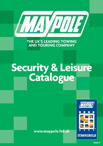 Catalogue available from http://www.maypole.ltd.uk/index.php ?route=common/catalogues&catalogue_id=3