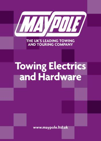 Catalogue available from http://www.maypole.ltd.uk/index.php ?route=common/catalogues&catalogue_id=2